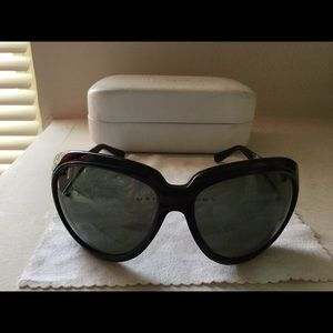 Marc Jacobs sunglasses MJ 022/S G4K
